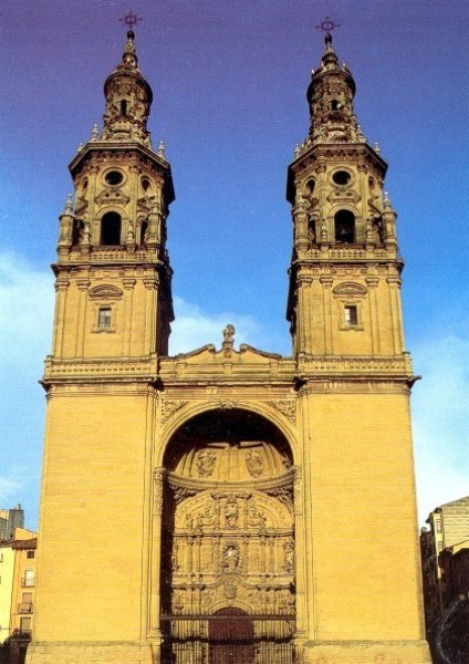 Logroño_St_Maria_Palacio
